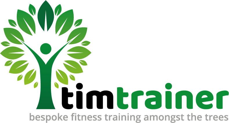 tim trainer logo